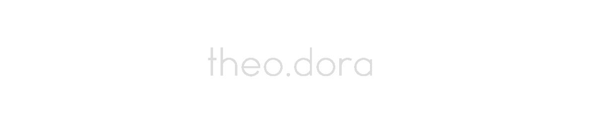 Theo.Dora
